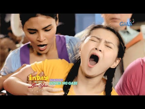 Inday Will Always Love You: Agaw-buhay | Teaser Ep. 61