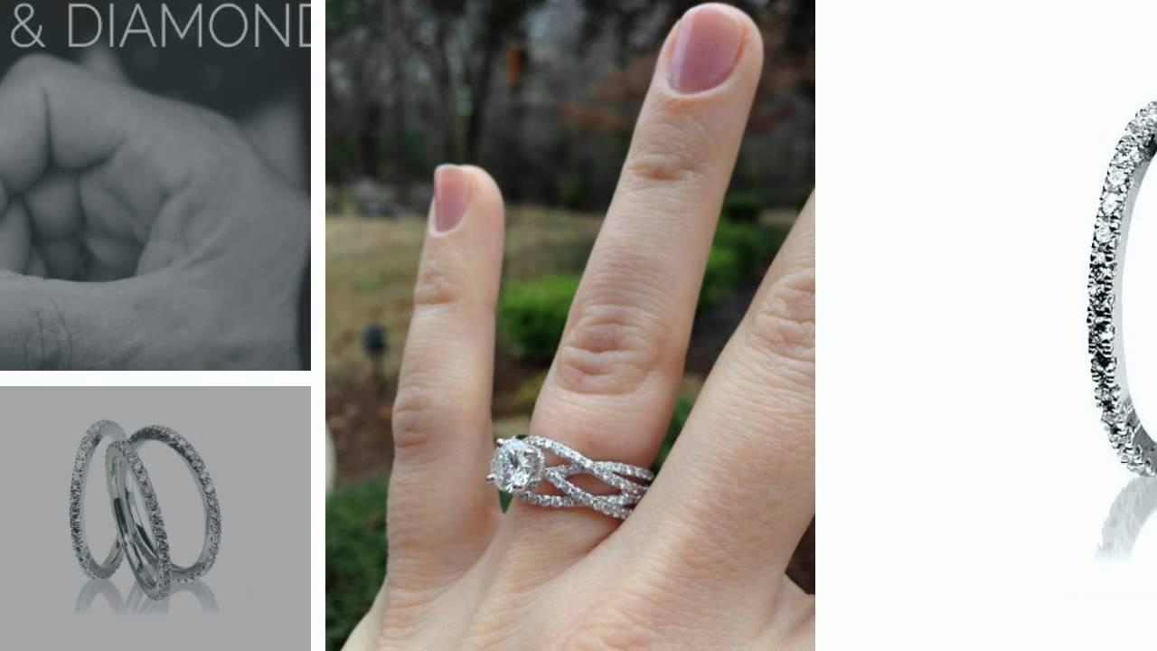 Mark Silverstein Paradise Ring