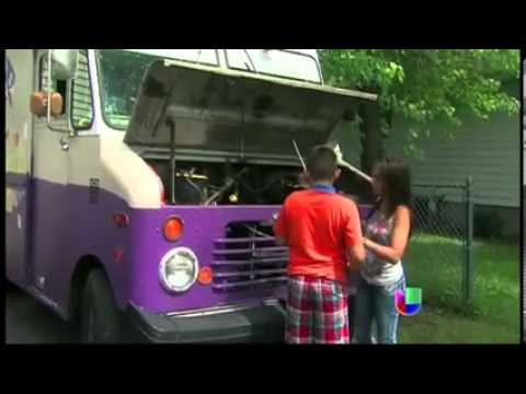Univision: Human Impact Partners Report Details Health Consequences of Broken Immigration System