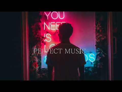 Burak Yeter - ECHO ( PERFECT MİX )