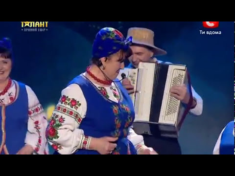Украина секс шоу