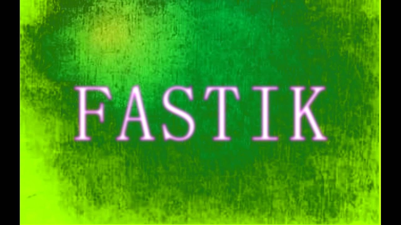 Знакомств Fastik