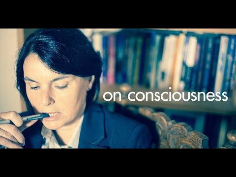 on consciousness