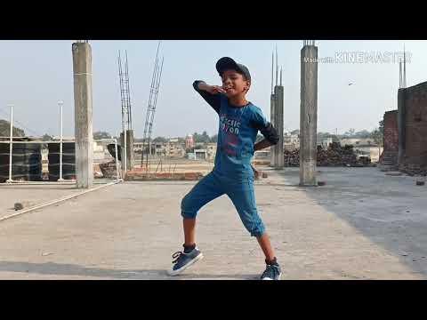 Khesari Lal Yadav Mein Marta Tha Jin Hoto Par Oh  Bikane Lage  Khesari  Yadav Dance By Kushal Yadav