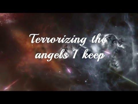 Deftones- Prayers/Triangles (Lyrics)