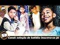 MC BRUNINHO e MC RUANZINHO - ME BELISCA [ AS MELHORES 2019 ] Mp3