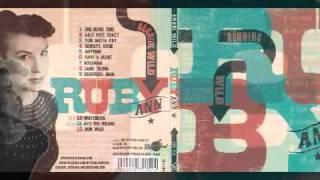 Ruby Ann - Always Gone (RBR5752)