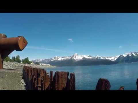 how to - Travel Alaska