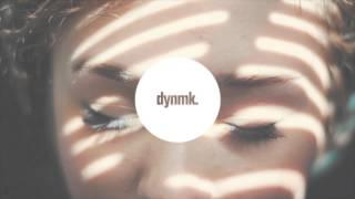 Zuri Akoko ft. Hatch - Turn it (Right Back)