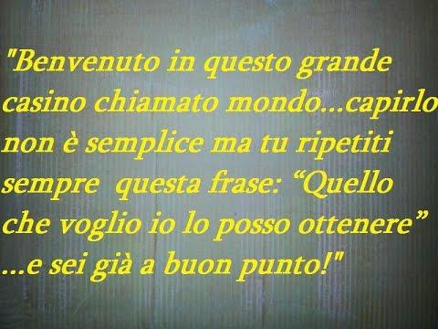 Canzoni Italiane 2014 2015 Vivrai Canzoni D Amore Dedicate Ai Figli