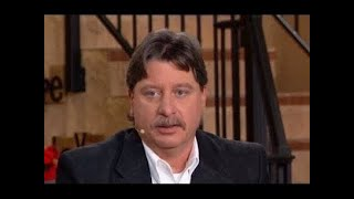 Mark Taylor Prophecy - ECONOMY AND A STATUE OF AMERICA