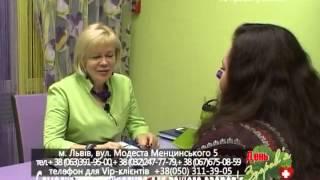 Центр похудения в НоуХауМед (Киев, Одесса, Днепропетровск)