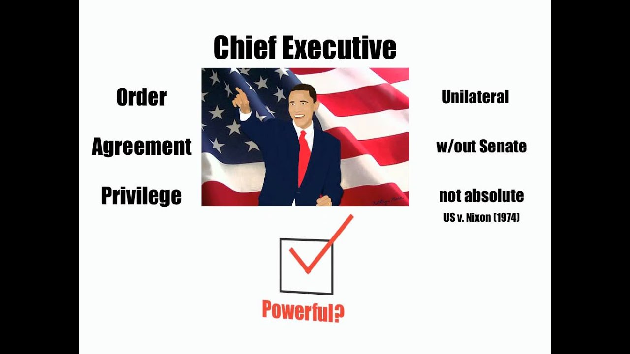 the president strengths and weaknesses the president strengths and weaknesses
