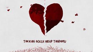 Luka Hati - Alan D & Faizal Tahir (Official Lyric Video)