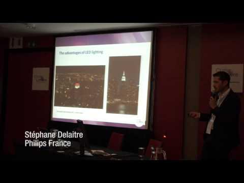 uia2014durban - 4 aout  - cluster lumière - french pavilion