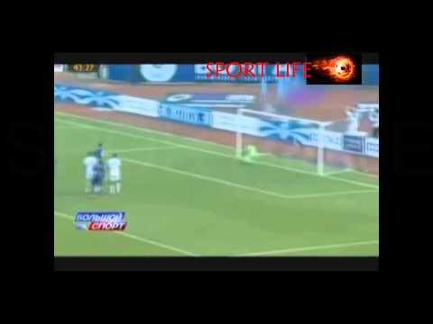 Смотреть футбол онлайн, смотреть футбол, футбол украины