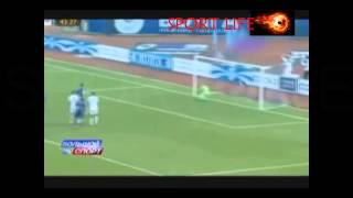 Алексей Сапогов высказал мнение о своей дальнейшей карьере и российском футболе!