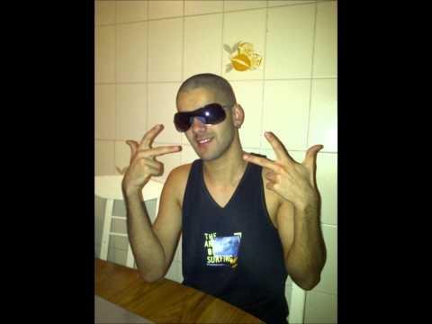 DJ Tiago Lopes NEW MIX 2014