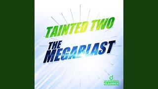 The Megablast (Giving the Dog the Bone Mix)