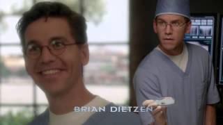 NCIS   season 12 intro