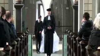 Наша свадьба - Unsere Hochzeit - 11.02.2012