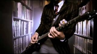 abingdon boys school - INNOCENT SORROW
