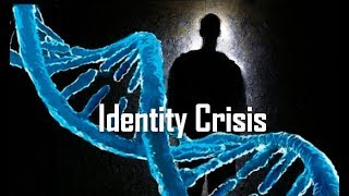 Big Picture Science: Identity Crisis - April 29, 2019