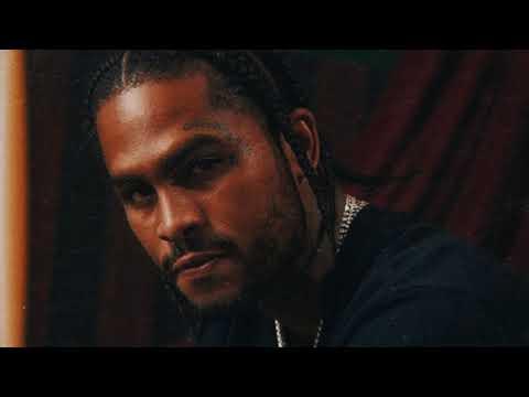 "Dave East Type Beat 2019 – ""Harlem""   Free Type Beat 2019 (prod. by Buckroll)"