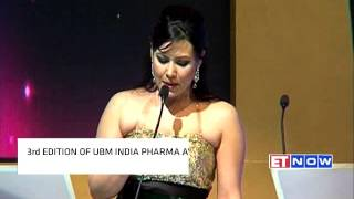 India Pharma Awards 2015