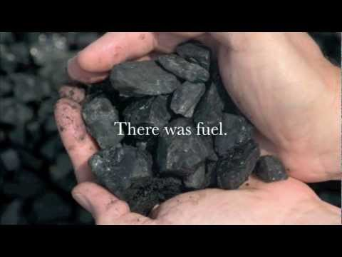 Fossil Fuels: History, Environment, and Future