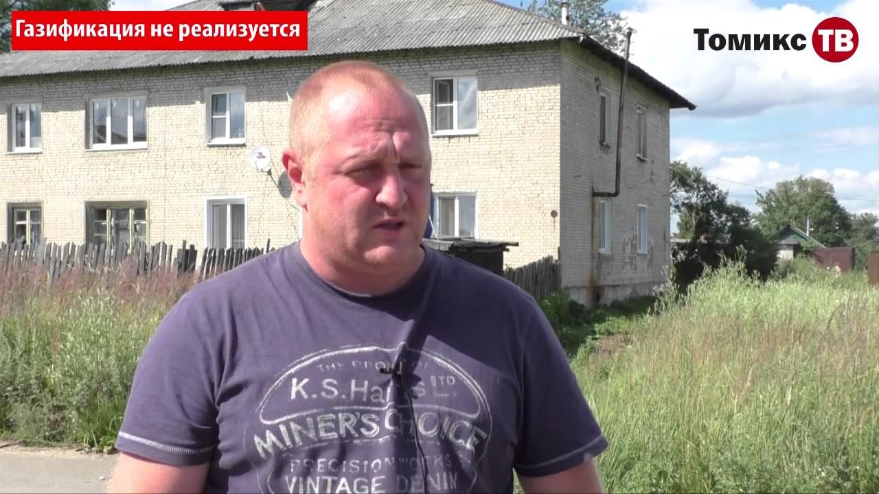 продается Дом в деревне Аленино( Киржачский район, Владимирская .