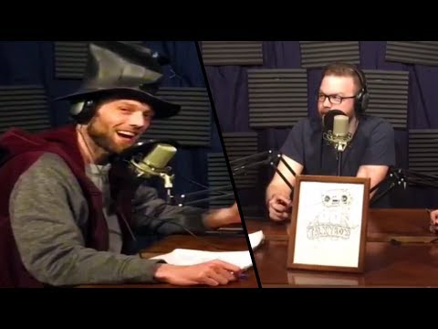 Frozen Food, Dogs vs Cats, Weird Pets, Obstacle Courses & Body Language - TalkyBox #20