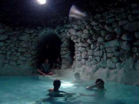 Resultado de imagen para la gruta en san miguel de allende gto