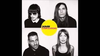 Dover - Mystified