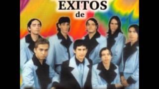 14 - Solo Quiereme - Los Continuados - Cd Los Grandes Exitos