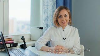 Королева Татьяна Валерьевна, врач детский дерматолог(, 2016-07-22T09:18:40.000Z)