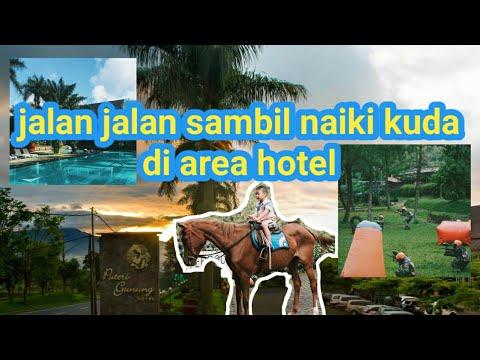 puteri-gunung-hotel-#lembang-#bandung