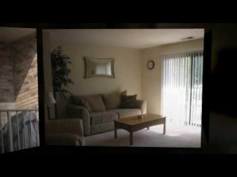 Taylor Creek 2 bedroom Condo for Sale Cincinnati OH YouTube