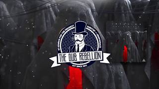 ATLiens & TYNAN - Malfunction (NXSTY Remix)