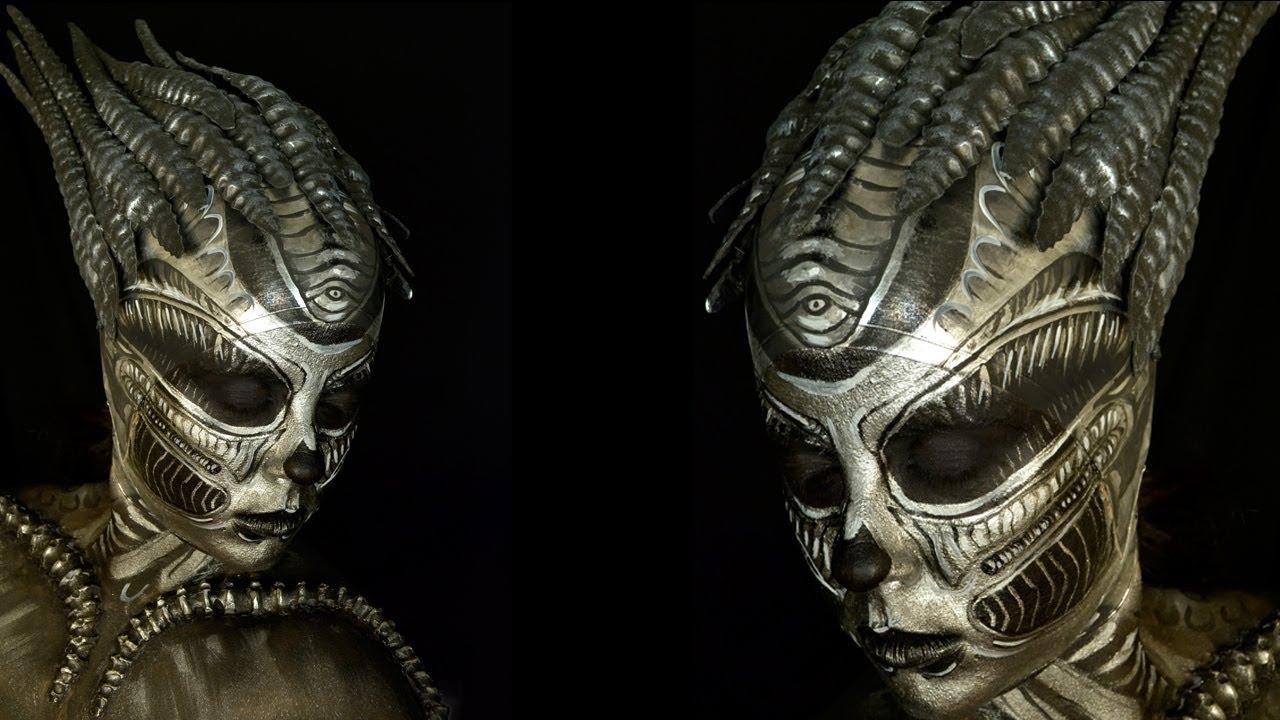 Xenomorph Prime  Aliens vs Predator Wiki  FANDOM powered