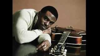 Norman Brown - That