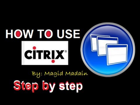 how to download citrix xenapp