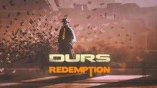 Durs - Redemption (Official Audio)