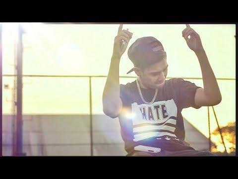 Jeri Taufik - Gue Balik Lagi (YoungLex Remix)