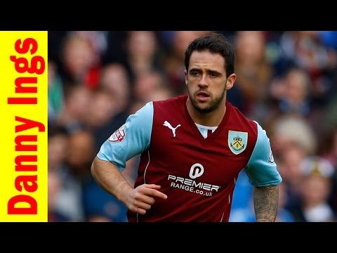 Best Football Moment of Danny Ings