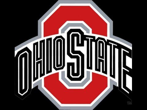 Ohio State Buckeyes 2017 Schedule Analysis