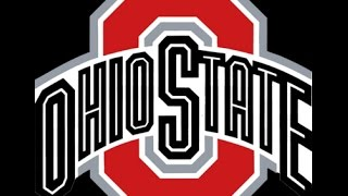Ohio State Buckeyes 2017 Schedule Analysis
