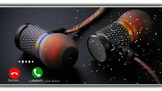 Sad Ringtone 2k2k |Sad Instrumental Ringtone 2k2k