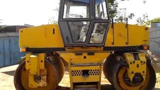 каток ДУ-85 продажа в Самаре, грунтовый дорожный каток(, 2013-07-19T16:08:00.000Z)