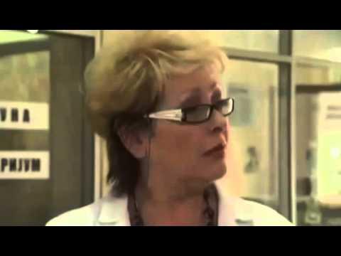 Selo gori, a baba se ceslja - Season 6 - IMDb